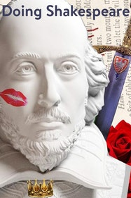 Doing Shakespeare Tickets London - at Bridewell Theatre | Thespie