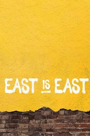 East Is East Tickets London - at National Theatre | Thespie