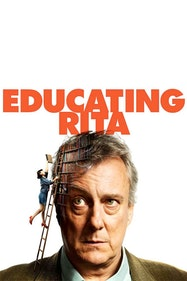 Educating Rita Tickets London - at Rose Theatre | Thespie