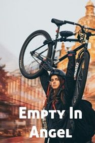 Empty In Angel Tickets London - at Etcetera Theatre   Thespie