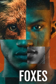 Foxes Tickets London - at Theatre 503   Thespie