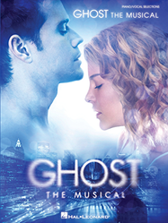 Ghost - Kindle | Thespie