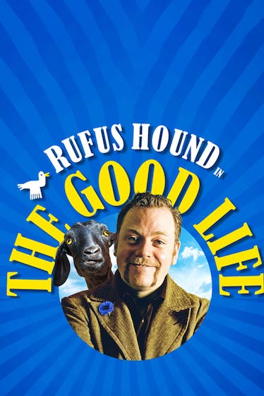 The Good Life Tickets London - at Richmond Theatre   Thespie