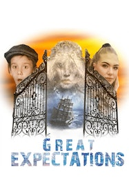 Great Expectations Tickets London - at Rotherhithe Playhouse | Thespie