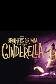 The Brothers Grimm Present Cinderella Tickets London - at Barn Theatre | Thespie