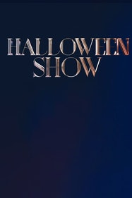 Halloween Show Tickets London - at The London Cabaret Club | Thespie