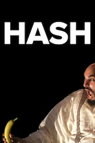 Hash Tickets London - at Rich Mix   Thespie