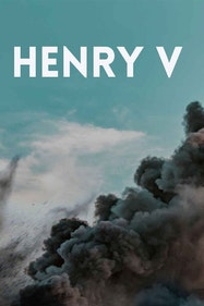 Henry V Tickets London - at Donmar Warehouse | Thespie