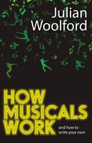 How Musicals Work - Kindle | Thespie