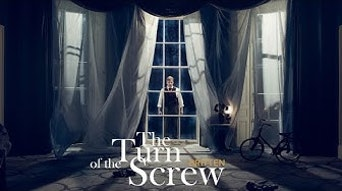The Turn of the Screw - YouTube | Thespie