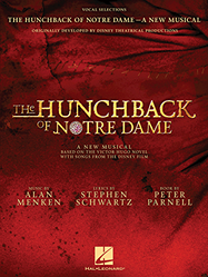 The Hunchback of Notre Dame - Kindle | Thespie