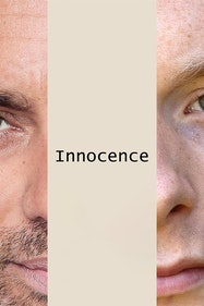 Innocence Tickets London - at The Bread and Roses Theatre   Thespie