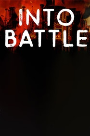 Into Battle Tickets London - at Greenwich Theatre | Thespie