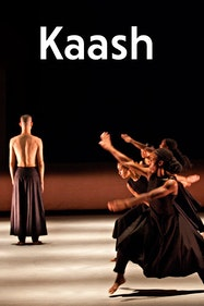 Kaash Tickets London - at Southbank Centre   Thespie