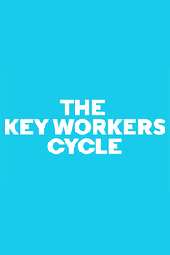 The Key Workers Cycle Tickets London - at Almeida Theatre | Thespie