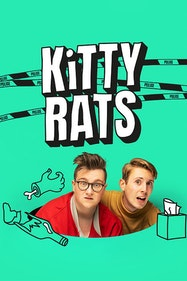 Kitty Rats Tickets London - at Waterloo East Theatre | Thespie