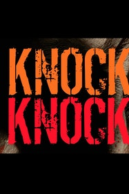 Knock Knock Tickets London - at Etcetera Theatre   Thespie