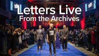 Letters Live From the Archive: Freemasons' Hall - YouTube | Thespie