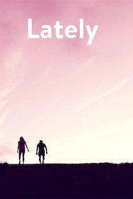 Lately Tickets London - at Lion & Unicorn Theatre   Thespie