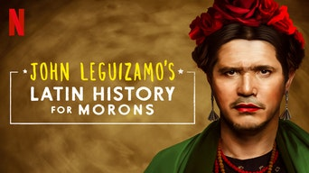 Latin History for Morons - Netflix | Thespie