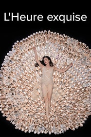 L'heure Exquise Tickets London - at Royal Opera House   Thespie