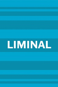 Liminal Tickets London - at King's Head Theatre   Thespie