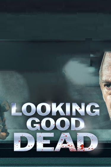 Looking Good Dead Tickets London - at Richmond Theatre | Thespie