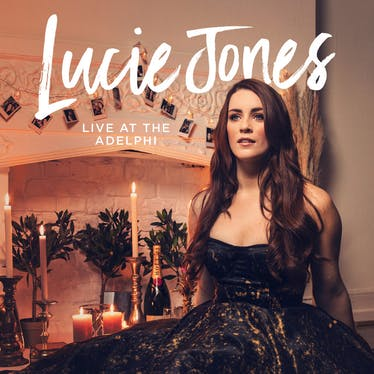 Lucie Jones Live at the Adelphi - Spotify | Thespie