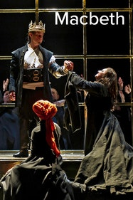 Macbeth Tickets London - at Royal Opera House   Thespie