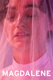 Magdalene Tickets London - at Arcola Theatre | Thespie