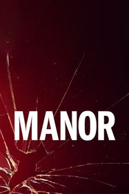 Manor Tickets London - at National Theatre | Thespie