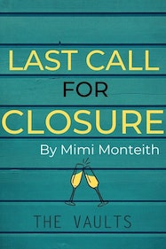 Last Call For Closure Tickets London - at The Vaults | Thespie