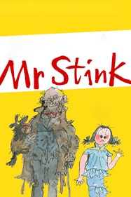 Mr. Stink Tickets London - at Watford Palace Theatre | Thespie