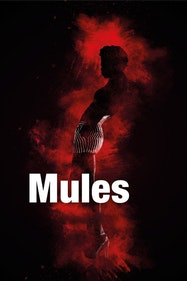 Mules Tickets London - at Tower Theatre   Thespie