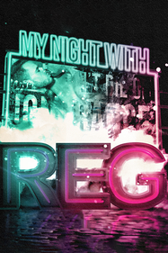 My Night with Reg Tickets London - at The Turbine Theatre | Thespie