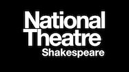 National Theatre Shakespeare - Apple App Store | Thespie