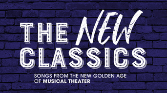 The New Classics: Songs from the New Golden Age of Musical Theater - Lyric Opera of Chicago | Thespie