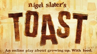 Nigel Slater's Toast - Lawrence Batley Theatre | Thespie