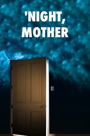 Night, Mother Tickets London - at Hampstead Theatre   Thespie