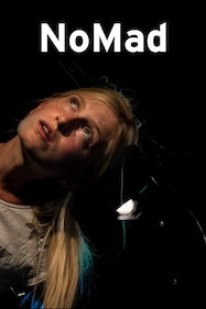 NoMad Tickets London - at Arcola Theatre | Thespie