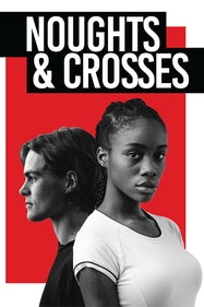 Noughts and Crosses Tickets London - at Richmond Theatre | Thespie