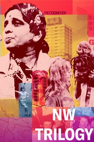 NW Trilogy Tickets London - at Kiln Theatre | Thespie