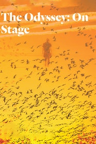 The Odyssey: On Stage Tickets London - at Jermyn Street Theatre | Thespie