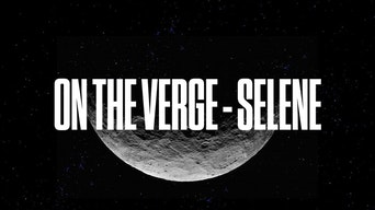 On The Verge: Selene - Royal Conservatoire of Scotland | Thespie
