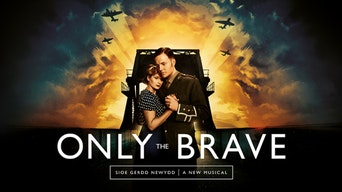 Only the Brave - Vimeo | Thespie