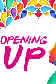 Opening Up Tickets London - at Union Theatre   Thespie