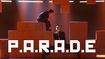 P.A.R.A.D.E. - YouTube | Thespie