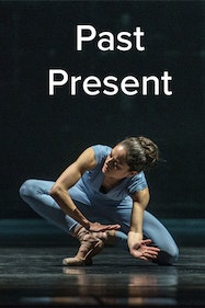 Past Present Tickets London - at Royal Opera House | Thespie