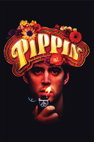Pippin Tickets London - at Charing Cross Theatre | Thespie