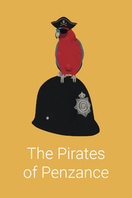 The Pirates of Penzance Tickets London - at Opera Holland Park | Thespie